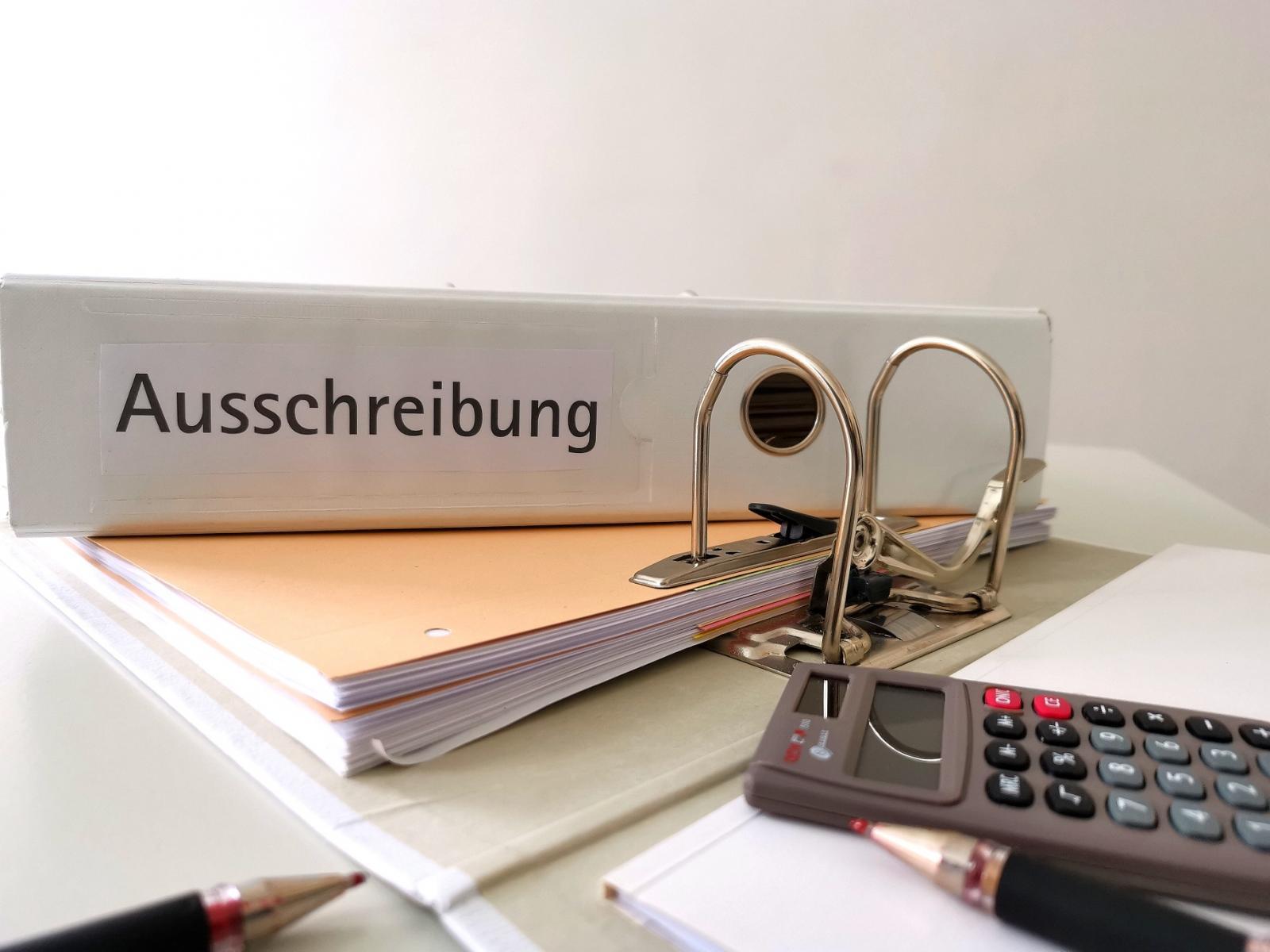 Sanierung der Volksschule Weinburg
