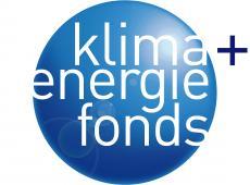 Klima- & Energie Fonds