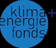 Klima- & Energiefonds