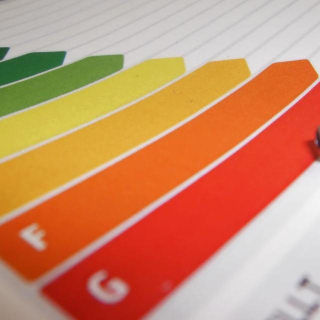 Consulting, Energie & Klimaschutz