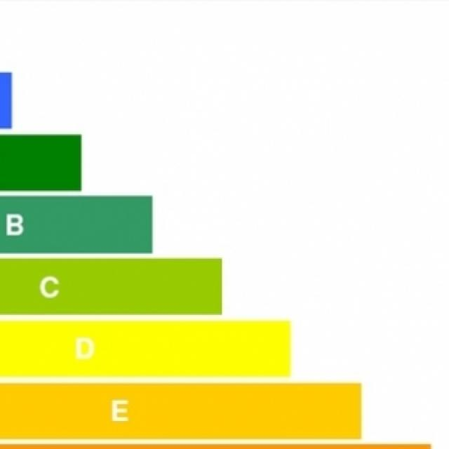 Energieausweis Verpflichtend Seit 1 Dezember 2012 Bestellung Jetzt Hier Energy Changes