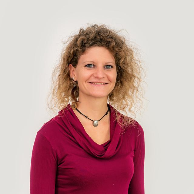 Sylvie Rietmann