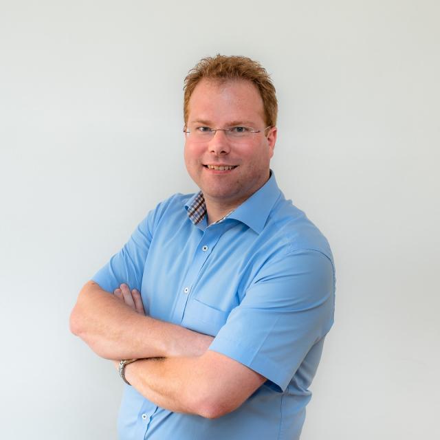 Christoph Artner