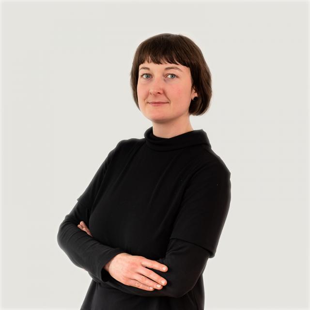 Simone Schwaiger